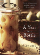 A Year In A Bottle