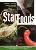 The Star Foods