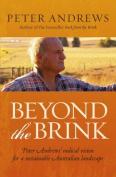 Beyond the Brink