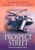 Prospect Street