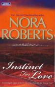Instinct for Love