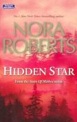 Hidden Star (HMB Specials S.)