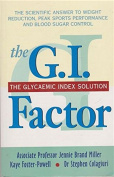 The G.I. Factor