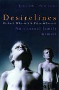 Desirelines