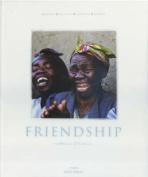 M.I.L.K: Friendship