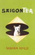 Saigon Tea