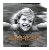 M.I.L.K: Happiness