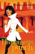 The Happiness Punch