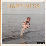 M.I.L.K.: Happiness
