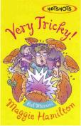 Very Tricky! (Hotshots S.)