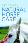 Natural Horse Care