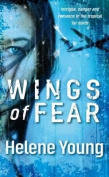 Wings of Fear