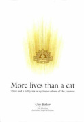 More Lives Than a Cat