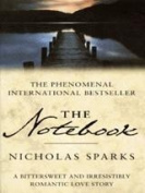The Notebook: A Novel