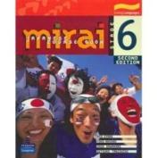 Mirai Stage 6