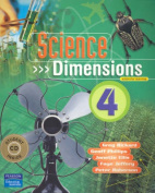 Science Dimensions 4