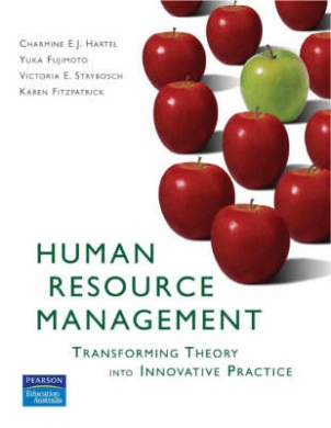 human resource management prp theories Human resource management  the expectancy theory states that employee's motivation is an outcome of how much an  modern theories of.