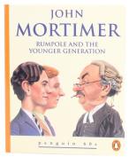 Rumpole & the Younger Generati