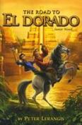 Road to El Dorado: Junior Nove