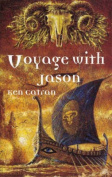 Voyage with Jason