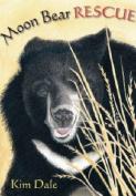 Moon Bear Rescue