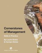 Cornerstones of Management