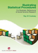Illustrating Statistical Procedures