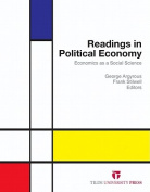 Readings in Political Economy