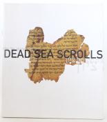 Dead Sea (Scrolls)