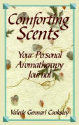 Comforting Scents