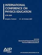 International Conference on Physics Education