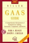 Miller GAAS Guide
