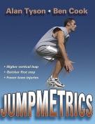 Jumpmetrics