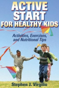 Active Start for Healthy Kids