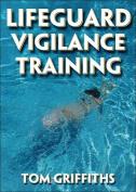 Lifeguard Vigilance Training DVD