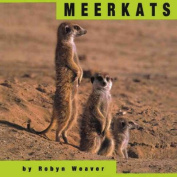 Meerkats [Large Print]