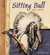 Sitting Bull, 1831-1890
