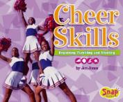 Cheer Skills