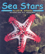 Sea Stars (Ocean life)