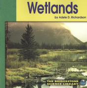 Wetlands (Ecosystems