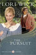 The Pursuit (English Garden)
