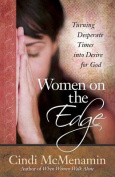 Women on the Edge