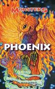Phoenix (Monsters