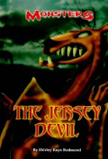 The Jersey Devil (Monsters