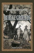 Burial Grounds