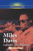 Miles Davis (Innovators)