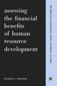 Assessing the Financial Benefits of Human Resource Development