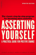 Asserting Yourself
