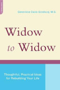 Widow to Widow