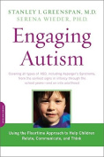 Engaging Autism
